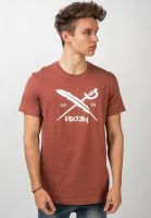 iriedaily-t-shirts-daily-flag-masala-vorderansicht-0391517