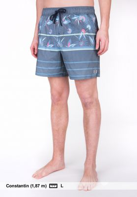 Billabong Currumbin LB 16