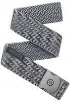 arcade-guertel-ranger-black-grey-vorderansicht-0771588