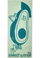 lousy-livin-verschiedenes-lousy-towel-avocade-creamgreep-vorderansicht-0972830
