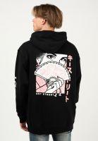 key-street-hoodies-dragon-fan-black-vorderansicht-0446476