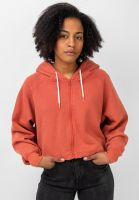 titus-zip-hoodies-alice-orange-washed-vorderansicht-0445309