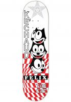 darkstar-skateboard-decks-kechaud-felix-vortex-r7-white-red-vorderansicht-0266664