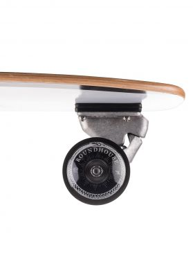 Carver Skateboards Basalt Proteus CX Surfskate