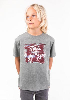TITUS Paint Kids