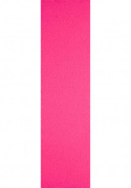 Kingpin Griptape Color pink Vorderansicht
