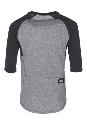 Nike SB DFT 3Qt Sleeve Kids