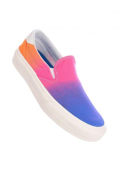 Straye Alle Schuhe Ventura faded vorderansicht 0612534