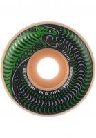 spitfire-rollen-f4-venomous-radial-101a-white-vorderansicht-0134467