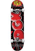 dgk-skateboard-komplett-poppin-black-red-vorderansicht-0162046