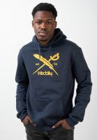 iriedaily-hoodies-daily-flag-navy-yellow-vorderansicht-0443558