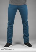 Reell-Jeans-Skin-tundra-blue-Vorderansicht