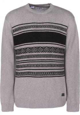 Billabong Mayfield Sweater