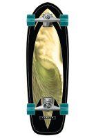 carver-skateboards-cruiser-komplett-super-slab-cx-surfskate-31-25-black-gold-vorderansicht-0252884