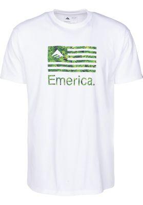 Emerica Pure Flag