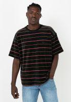 adidas-skateboarding-t-shirts-velour-jersey-black-red-gold-vorderansicht-0321771