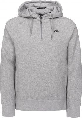 Nike SB SB Hoodie