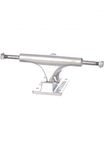Ace Achsen 4.5 Mid 11 silver Vorderansicht