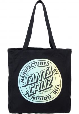 Santa-Cruz MFG DOT Fade Tote