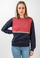 iriedaily-sweatshirts-und-pullover-kachina-navy-vorderansicht-0422841