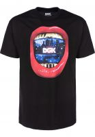 dgk-t-shirts-sounds-black-vorderansicht