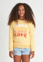 billabong-hoodies-so-much-love-canaryyellow-vorderansicht-0446156