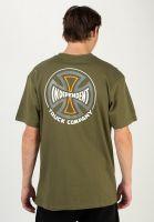 independent-t-shirts-converge-armygreen-vorderansicht-0322545