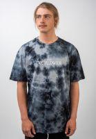 huf-t-shirts-archive-crystal-wash-black-vorderansicht-0320057