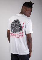 turbokolor-t-shirts-gourmet-white-vorderansicht-0320188