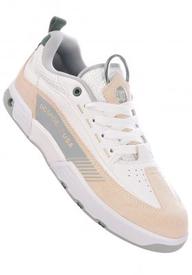 DC Shoes Alle Schuhe Legacy 98 Slim