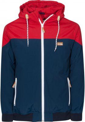 iriedaily Insulaner Jacket