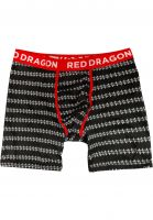 red-dragon-boxer-briefs-chung-lines-vorderansicht