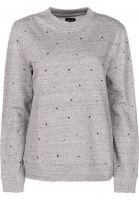 forvert-sweatshirts-und-pullover-salo-greymelange-allover-vorderansicht
