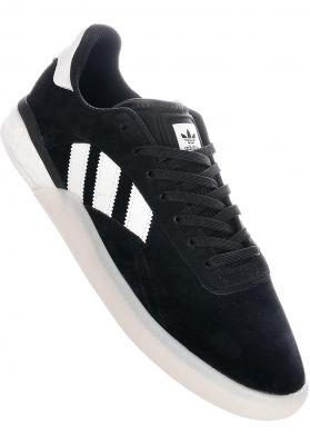 adidas-skateboarding Alle Schuhe 3ST.004
