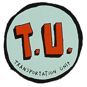 Transportation Unit