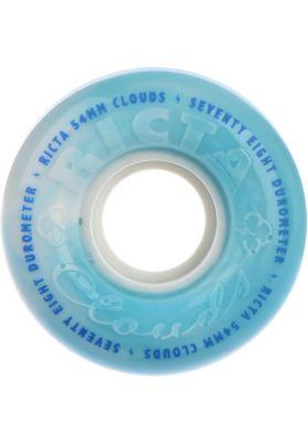 Ricta Clouds Swirl 78A