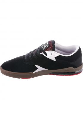 DC Shoes Tiago S