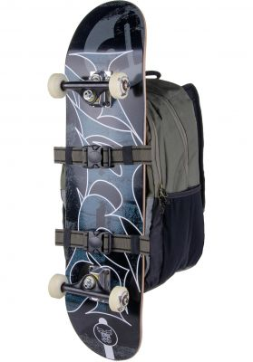 Billabong Command Skate