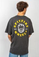 spitfire-t-shirts-bighead-classic-charcoalheather-vorderansicht-0383201