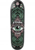 element-skateboard-decks-walker-third-eye-multicolored-vorderansicht-0269177