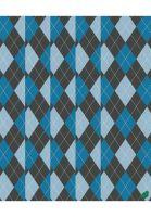 mob-griptape-griptape-argyle-grip-tape-5-pk-blue-black-vorderansicht-0142700