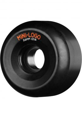 Mini-Logo A-Cut 101A