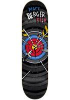 flip-skateboard-decks-berger-blast-black-vorderansicht-0263805
