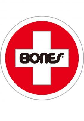 Bones Bearings Swiss-Round
