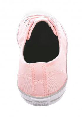 Converse Ballet Lace