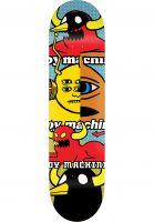 toy-machine-skateboard-decks-chopped-up-ii-multicolored-vorderansicht-0266128