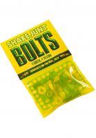 shake-junt-montagesaetze-7-8-phillips-bag-o-bolts-all-green-yellow-green-yellow-vorderansicht-0196230