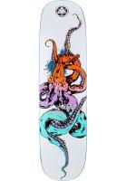 welcome-skateboard-decks-seahorse-2-on-amulet-white-prism-vorderansicht-0265470