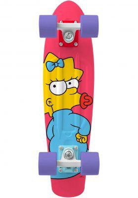 "Penny x Simpsons 22"""