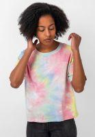 titus-t-shirts-mia-multi-batik-vorderansicht-0383192
